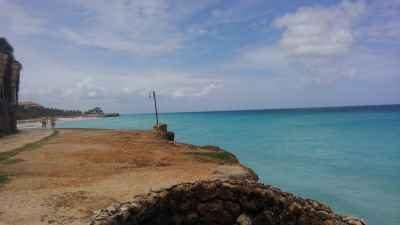 キューバ 新婚旅行